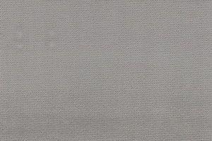 Материал: Айя (Aya), Цвет: grey
