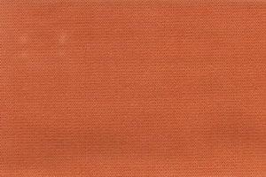 Материал: Айя (Aya), Цвет: orange