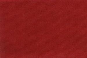 Материал: Айя (Aya), Цвет: red