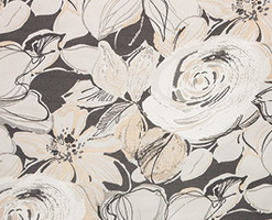 Материал: Болеро (Bolero), Цвет: beige