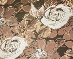 Материал: Болеро (Bolero), Цвет: coffee
