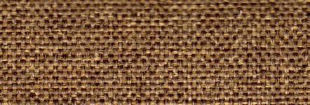Материал: Кристал (Crystal), Цвет: brown