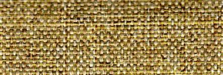Материал: Кристал (Crystal), Цвет: khaki