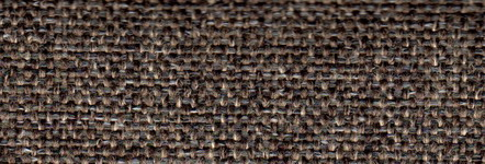 Материал: Кристал (Crystal), Цвет: wool