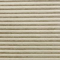 Материал: Дефне (Defne), Цвет: stripe_cocoa