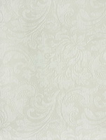Материал: Дефне (Defne), Цвет: white