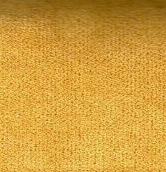 Материал: Эль дорадо (El dorado), Цвет: Sunshine