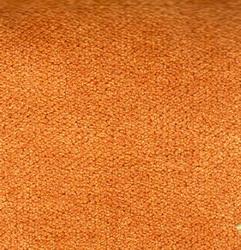 Материал: Эль дорадо (El dorado), Цвет: Terracotta
