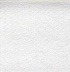 Материал: Эль дорадо (El dorado), Цвет: White