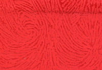 Материал: Гармония (Harmony), Цвет: Red
