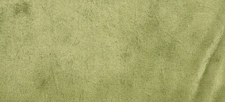 Материал: Ягуар (Jaguar), Цвет: avocado