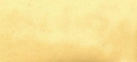 Материал: Ягуар (Jaguar), Цвет: buttercup