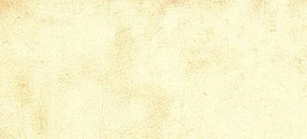 Материал: Ягуар (Jaguar), Цвет: cream