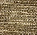 Материал: Кетер (Keter), Цвет: beige