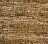 Материал: Кетер (Keter), Цвет: bronze