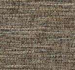 Материал: Кетер (Keter), Цвет: brown