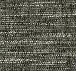 Материал: Кетер (Keter), Цвет: grey