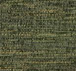 Материал: Кетер (Keter), Цвет: olive