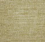 Материал: Кетер (Keter), Цвет: sand