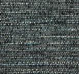 Материал: Кетер (Keter), Цвет: teal
