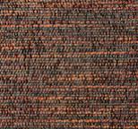 Материал: Кетер (Keter), Цвет: terracotta