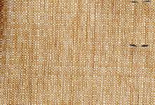 Материал: Линен (Linen), Цвет: Beige