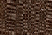 Материал: Линен (Linen), Цвет: Chocolate