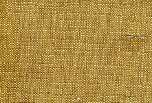 Материал: Линен (Linen), Цвет: Gold