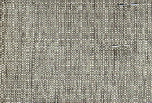 Материал: Линен (Linen), Цвет: Grey