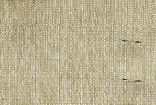 Материал: Линен (Linen), Цвет: Linen