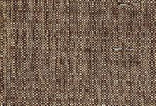 Материал: Линен (Linen), Цвет: Mocco