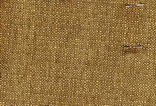 Материал: Линен (Linen), Цвет: Nut
