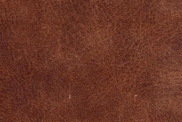 Материал: Лондон (London), Цвет: brown