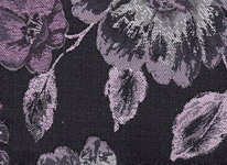 Материал: Луиза (Luisa), Цвет: Grey