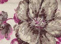 Материал: Луиза (Luisa), Цвет: Rose