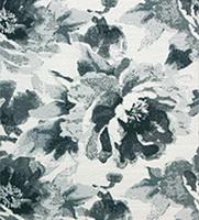 Материал: Мадонна (Madonna), Цвет: grey