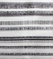 Материал: Мадонна (Madonna), Цвет: grey_stripe