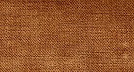 Материал: Меланж (Melange), Цвет: cinnamon