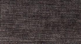 Материал: Меланж (Melange), Цвет: graphite