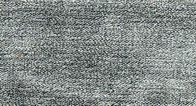 Материал: Меланж (Melange), Цвет: grey