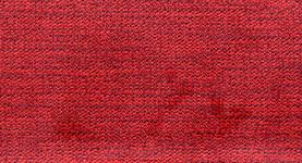 Материал: Меланж (Melange), Цвет: red