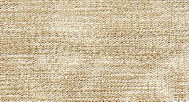 Материал: Меланж (Melange), Цвет: sand
