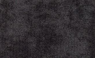 Материал: Нью Йорк (New York), Цвет: Black
