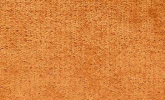 Материал: Нью Йорк (New York), Цвет: Cinnamon