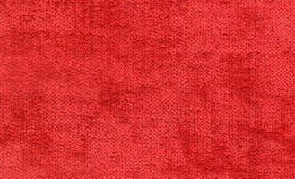 Материал: Нью Йорк (New York), Цвет: Red