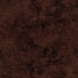 Материал: Омега (Omega), Цвет: omega_chocolate