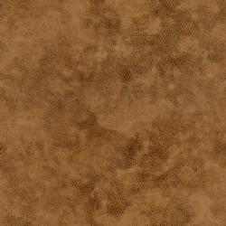 Материал: Омега (Omega), Цвет: omega_cinnamon