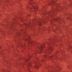 Материал: Омега (Omega), Цвет: omega_scarlet