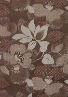 Материал: Пэрэдайс (Paradise), Цвет: brown
