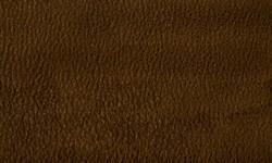 Материал: Полярис (Polaris), Цвет: brown